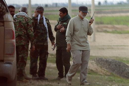 ببینید   حاج قاسم چگونه اربیل را از محاصره داعش نجات داد!