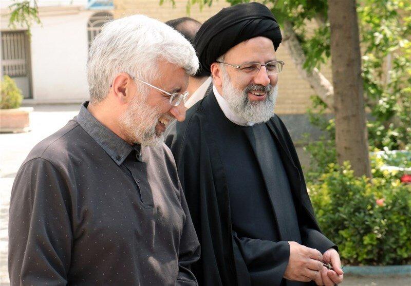 محسن رضایی رکورد زد /رقابت ۵ به یک اصولگرایان و اصلاح طلبان در ۱۴۰۰