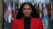 وعده جدید واشنگتن برای وین : تسهیل تحریمهای ایران را بررسی میکنیم