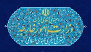 Iran holds Zionist regime accountable for kidnapping of diplomats