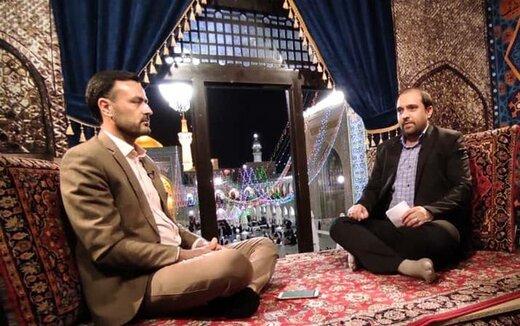 برنامه های بین المللی حرم امام رضا (ع) در ماه مبارک رمضان تشریح شد