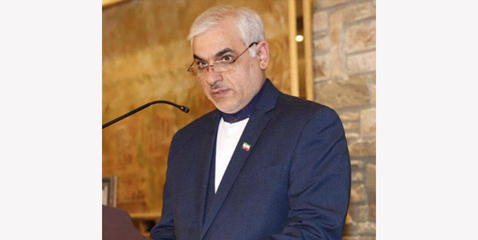 رضا زبیب