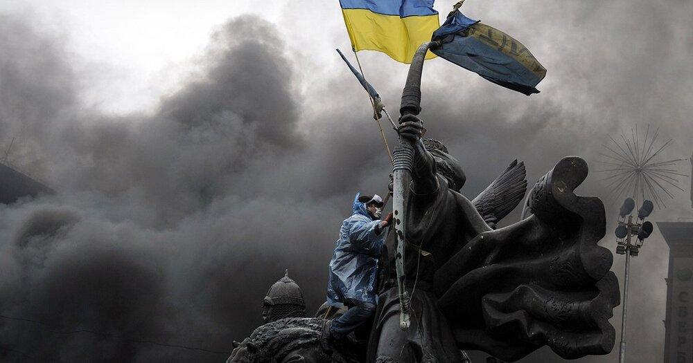 چه کسی بهدنبال جنگ است؛قدرتنمایی نظامی یا آغاز مجدد فصل سرد؟