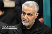 ببینید   نماهنگ ویژه سایت رهبر انقلاب از فعالیتهای سردار سلیمانی از دفاع مقدس تا دروازههای فلسطین