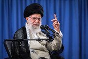 Supreme Leader: Downward movement of Zionist regime has started and it will not stop