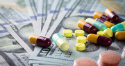 ایرانیها به اندازه یک کشور یک و نیم میلیاردی دارو مصرف میکنند