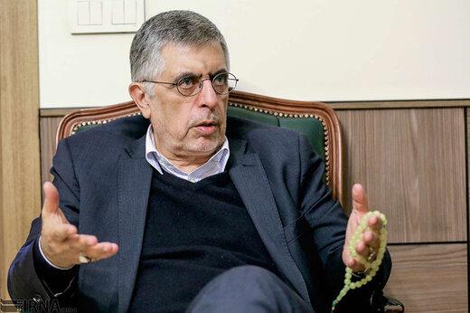 حزب کارگزاران رسما پشت همتی ایستاد /گلایه کرباسچی از اصلاح طلبان