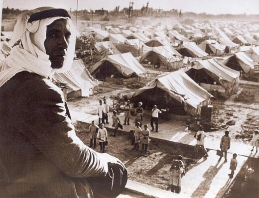 آیا تاریخنگاری اسرائیلی مبتنی بر جعل است؟