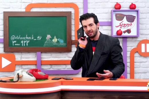 ببینید   شوخی جالب مجری تلویزیون با رقبای آسیایی استقلال و تمجید از قایدی