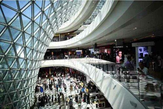 تعهدگرایی چین در مسیر احیای تجارت و اقتصاد جهانی