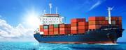 در پسا احیای برجامصورت می گیرد: بازگشت قطعی شرکتهای کشتیرانی خارجی به حمل و نقل دریایی ایران