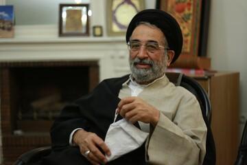 موسوی لاری:اصلاحطلبان چشمداشتی به قدرت ندارند/مطالبهگر میشویم