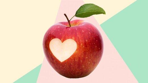 این میوه را بخورید تا کمتر به پزشک مراجعه کنید