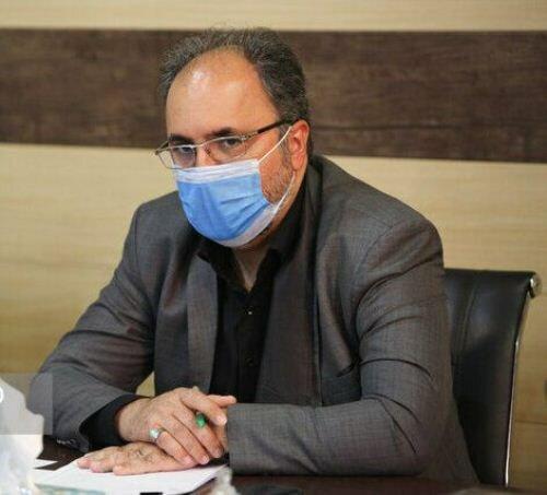 ۱۰خرداد آخرین مهلت ارسال آثار به هشتمین جشنواره رسانه در قزوین