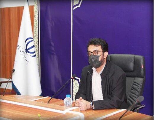 اتصال به شبکه ملی اطلاعات و ایجاد پوشش اینترنت پهن باند در روستای علا سمنان
