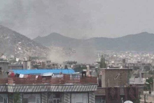 تبادل آتش میان نیروهای اردن و رژیم صهیونیستی