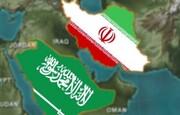 تحلیل بلومبرگ از نشست مشترک ایران و عربستان در نیویورک