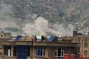 عکس | دستنوشته تاثربرانگیز دانشآموزان کابلی قبل از انفجارهای تروریستی