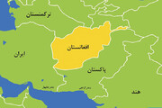 ببینید | افغانستان در دست چه کسانی است؟