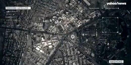 نکتهای مهم در افشای پشتپرده ترور شهید سلیمانی