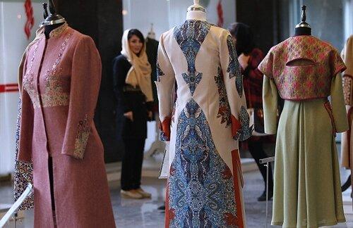 طراحان مد و لباس بیمه میشوند