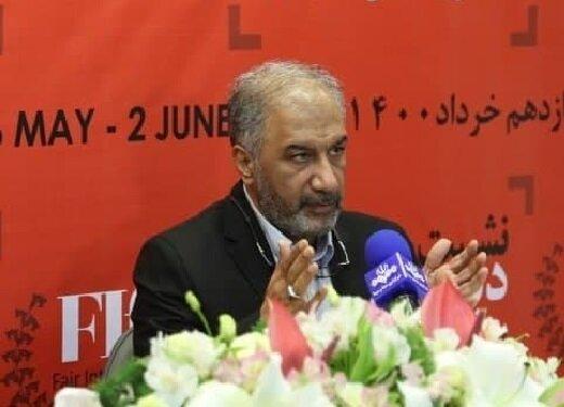 تازهترین جزئیات برگزاری جشنواره جهانی فجر از زبان محمدمهدی عسگرپور