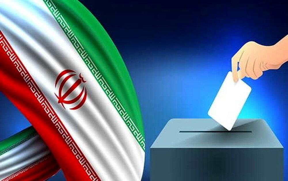 شوک ظریف به اصلاح طلبان /قالیباف بازهم زیر سایه رئیسی رفت