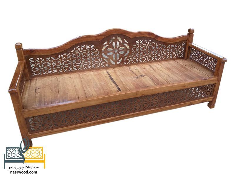 خرید تخت سنتی از کدام فروشگاه به صرفه تر است؟