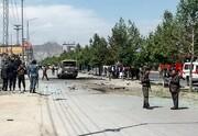رد خون در افغانستان همچنان جاریست/انفجار اتوبوس 25 نفر را به کام مرگ برد