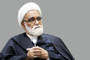 خداباوری و مردم محوری امام خمینی (ره)