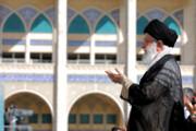 ببینید | نماز عید در مصلی امام خمینی (ره) برگزار نخواهد شد