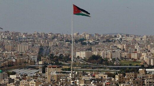 اردن سفیر رژیم صهیونیستی را احضار کرد