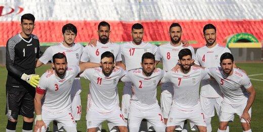 ببینید | نظرات اهالی فوتبال در آستانه بازی حساس ایران و بحرین