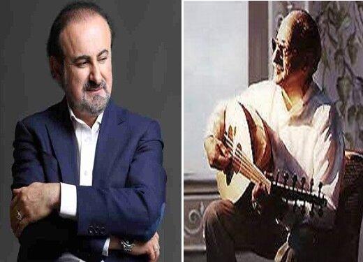 آنچه عبدالوهاب شهیدی برای موسیقی ایرانی کرد