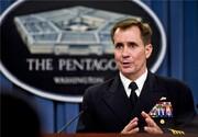 پنتاگون از همکاری طالبان و آمریکا خبر داد