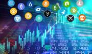 رمز ارزها رقیب جدید بازار سرمایه