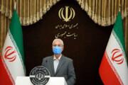 ببینید | جزییات مذاکره بین ایران و عربستان از زبان سخنگوی دولت