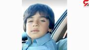 جزییات قتل کودک ۵ ساله با تیراندازی پلیس ایرانشهر / ماموران بازداشت شدند
