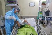 ببینید | دستورالعملهای کرونایی بعد از مرخص شدن از بیمارستان