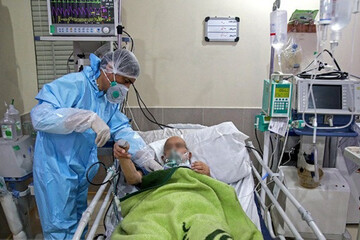 اعلام شکست طرح تحول سلامت/ بیمارستانها پول ندارند دارو و تجهیزات بخرند