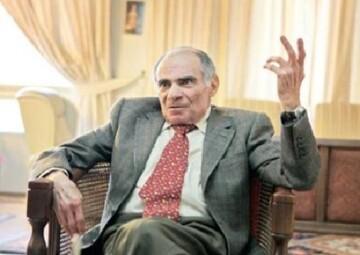 محمدرضا باطنی، درگذشت