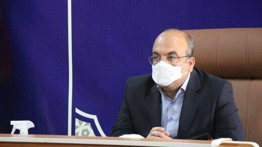 ۴۴ عنوان حزبی در استان سمنان ثبت شده است
