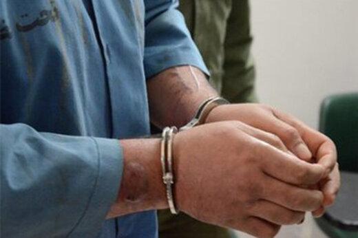 انجام ۶۰ عمل جراحی با دکترای مدیریت/ پزشک قلابی دستگیر شد