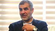 ابراهیم رئیسی تا آخر می ماند /بعد از مناظره سوم اتفاق مبارکی رخ می دهد