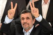 ببینید | اولین ادعای جالب و خبرساز احمدینژاد پس از نامزدی در انتخابات