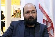 علت بایکوت خبری سیدحسن خمینی در صداوسیما چیست؟