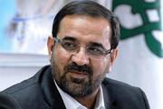 وزیر احمدی نژاد به نفع رئیسی انصراف داد