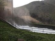 مدیریت مصرف مهمترین گام برای جلوگیری از تنش آبی است