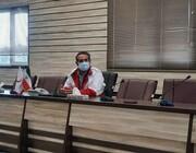 ۹۰خانه هلال در قزوین فعالیت میکنند