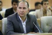 آزادی ۲۵ زندانی جرائم غیر عمد در لرستان با همت خیرین
